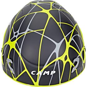 Camp Speed Comp Ski Helmet black